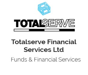 Funds & Financial Services