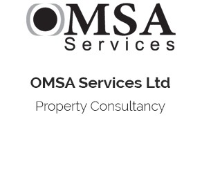 Property Consultancy