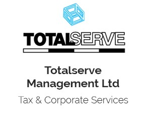 Tax & Corporate Services