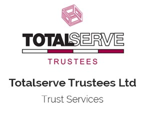 Trust Services