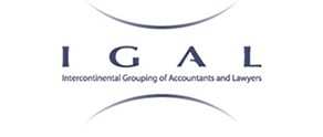 "Intercontinental Grouping of Accountants and Lawyers (""IGAL"")"