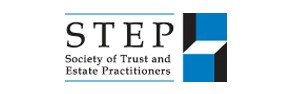 "Society of Trust and Estate Practitioners (""STEP"")"