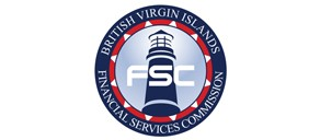 British Virgin Islands Financial Services Commission (