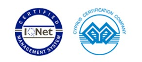 "Cyprus Certification Company (""CCC"")"